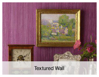 Textured_Wall