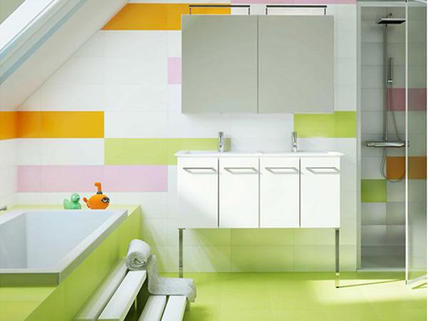 # 1 Interior Decor & Decorating ideas - www.decordirect.co.za