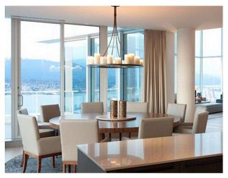 1 dining room decor ideas inspiration april 2016 www