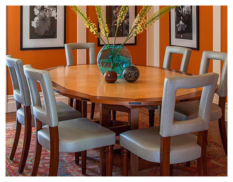 1 dining room decor ideas inspiration april 2016 www
