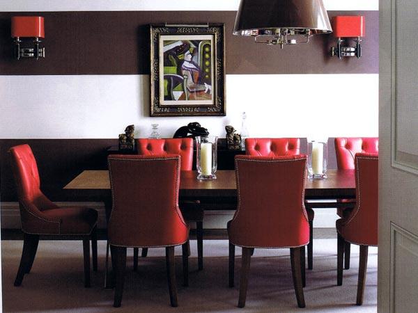 1 interior decor decorating ideas